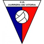 CD-Aurrerá-de-Vitoria