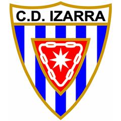 CD-Izarra