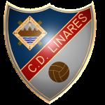 CD-Linares