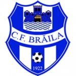 CF-Brăila
