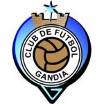 CF-Gandía
