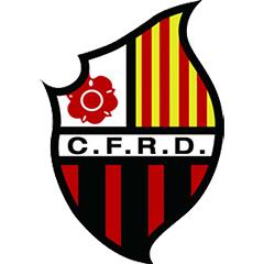 CF-Reus