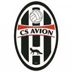CS-Avion