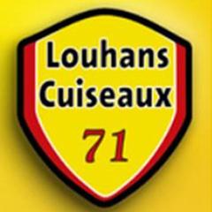 CS-Louhans-Cuiseaux