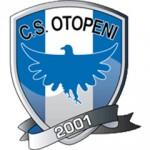 CS-Otopeni-logo