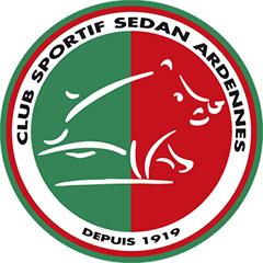 CS-Sedan-Ardennes
