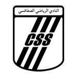 CS-Sfaxien