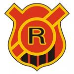 CSD Rangers