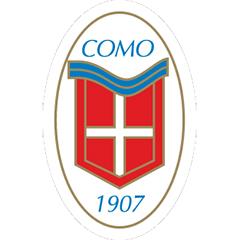 Calcio Como