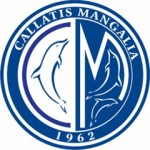 Callatis-Mangalia