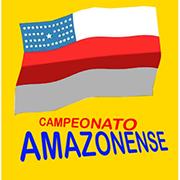 Campeonato-Amazonense