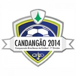 Campeonato Brasiliense