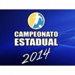 Campeonato Brasiliense Série B