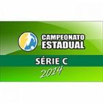 Campeonato-Estatal-Serie-C