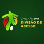Campeonato-Gaúcho-Série-B