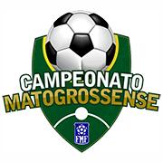 Campeonato-Matogrossense