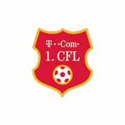 Campeonato Montenegrino