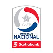 Campeonato Nacional Chileno