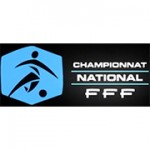 Campeonato-Nacional-França
