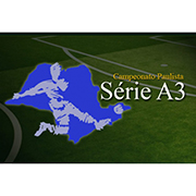 Campeonato Paulista A3