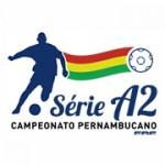 Campeonato Pernambucano A2