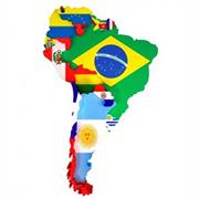 Campeonato Sul Americano Sub-20