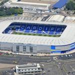 Cardiff City Stadium1