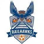 Carolina-RailHawks
