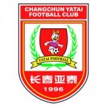 Changchun-Yatai