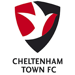 Cheltenham-Town