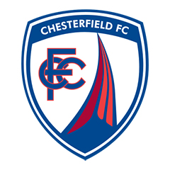 Chesterfield-FC