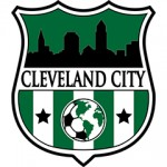 Cleveland-City-Stars