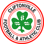 Cliftonville-FC