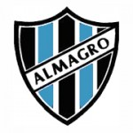 Club-Almagro