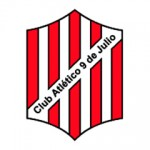 Club-Atlético-9-de-Julio