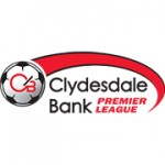 Clydesdale Premier League