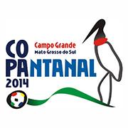 Copa Pantanal