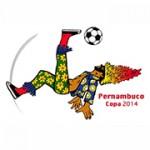 Copa Pernambuco
