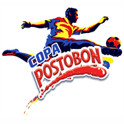 Copa-Postobon