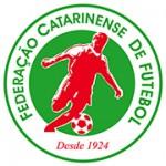 Copa de Santa Catarina