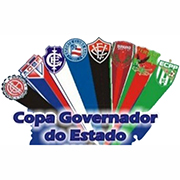 Copa do Estado de Bahia