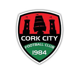 Cork-City-FC
