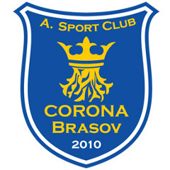 Corona-Brasov