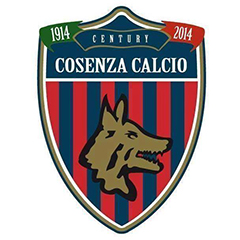 Cosenza-Calcio