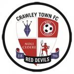 Crawley-Town-FC