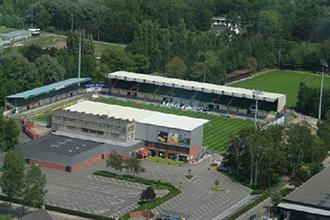 Daknam Stadium