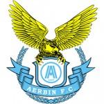 Dalian-Aerbin