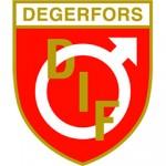 Degersfors-IF