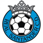 Deportiva Real Santander