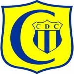 Deportivo-Capiatá